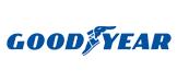 Goodyear Performance tyres